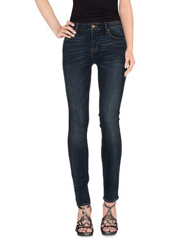 Джинсовые брюки MARC BY MARC JACOBS 42543714QK