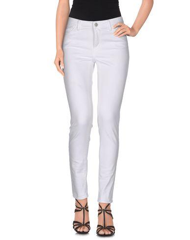 Джинсовые брюки CARHARTT 42543814SI