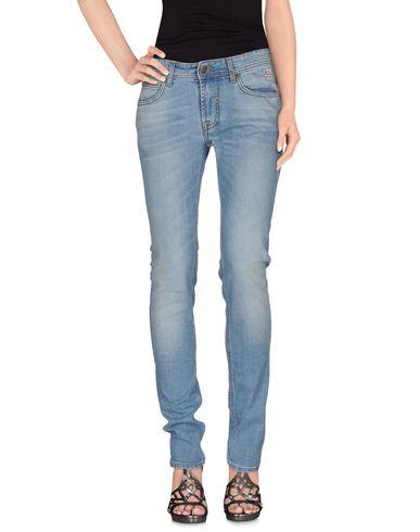 ROŸ ROGER'S - Džinsu apģērbu - džinsa bikses - on YOOX.com
