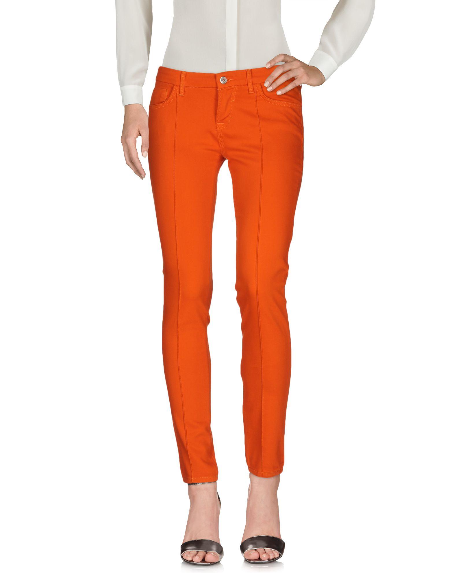 BRIAN DALES & LTB Повседневные брюки ltb повседневные брюки