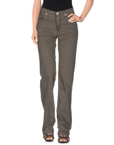 DIUSCA - Džinsu apģērbu - džinsa bikses