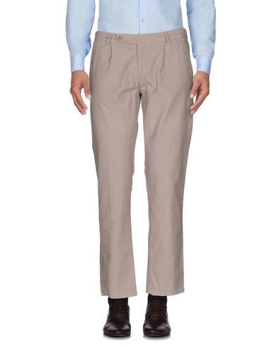 Повседневные брюки PAOLO PECORA 42545551TR