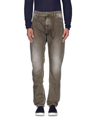Джинсовые брюки 7 FOR ALL MANKIND 42545681GW