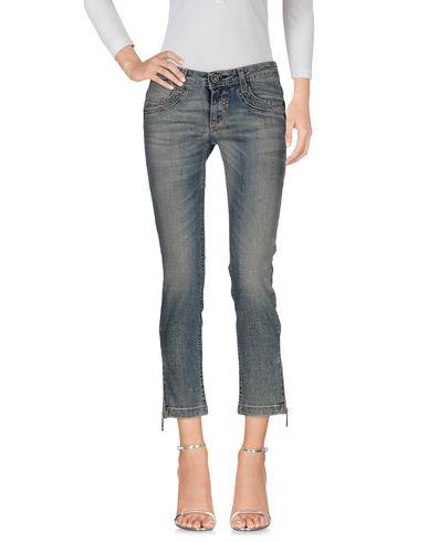 Джинсовые брюки PARASUCO CULT 42545772VG