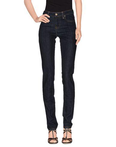 Джинсовые брюки CARHARTT 42545894FK