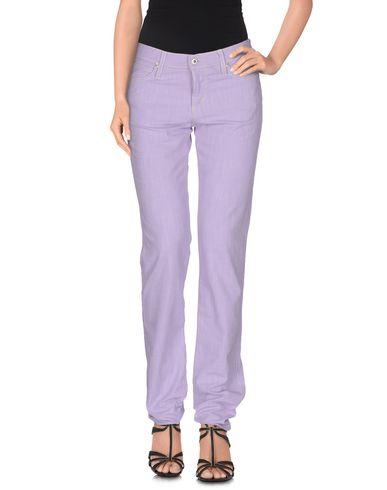 ROŸ ROGER'S - Džinsu apģērbu - džinsa bikses