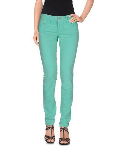 MELTIN POT - Džinsu apģērbu - džinsa bikses - on YOOX.com
