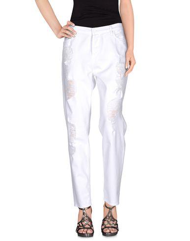 HUDSON Pantalon en jean femme