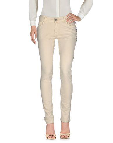 CIRCLE OF TRUST Pantalon femme