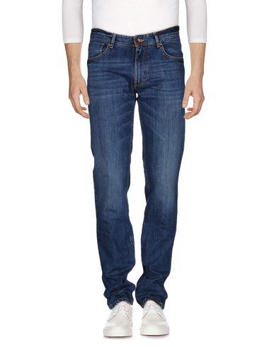 Джинсовые брюки NORTH SAILS 42547118HQ
