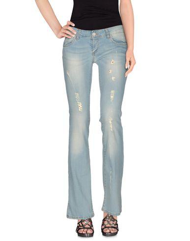 UFFICIO 87 - Džinsu apģērbu - džinsa bikses
