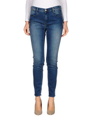 Джинсовые брюки GAS 42547179XC