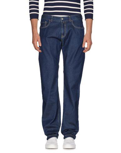 Джинсовые брюки PAL ZILERI CONCEPT 42547195XJ