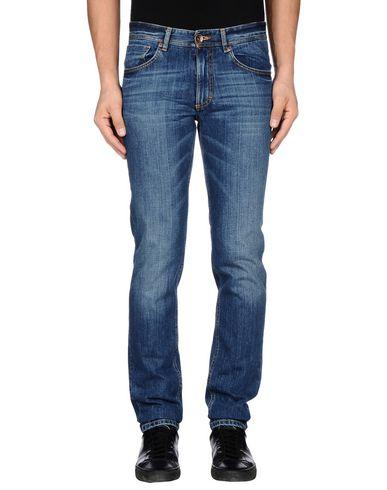 Джинсовые брюки NORTH SAILS 42547290KI
