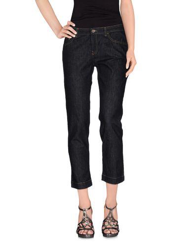 Джинсовые брюки SEVENTY 42547762PA