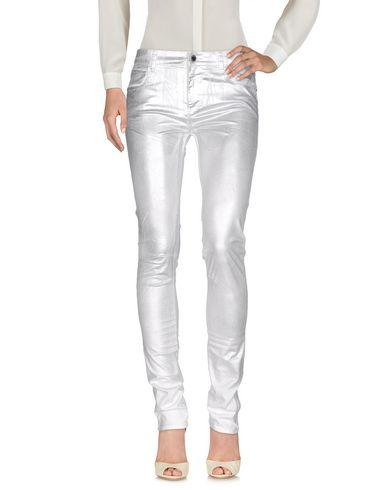 Повседневные брюки COSTUME NEMUTSO 42547763PI
