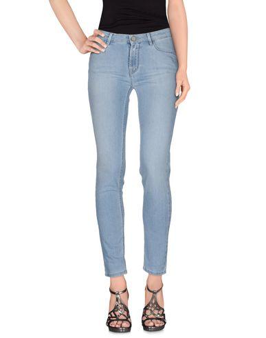EKLE' - Džinsu apģērbu - džinsa bikses