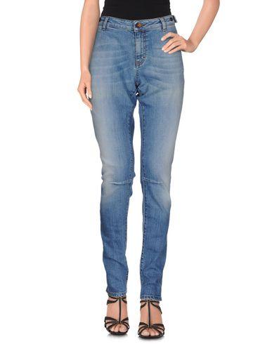Джинсовые брюки SMITH'S AMERICAN 42548025DN