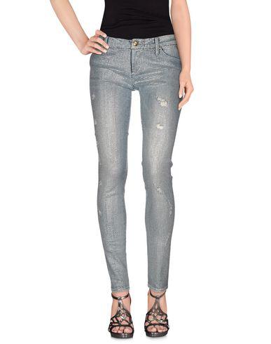 Джинсовые брюки LEROCK 42548320TA