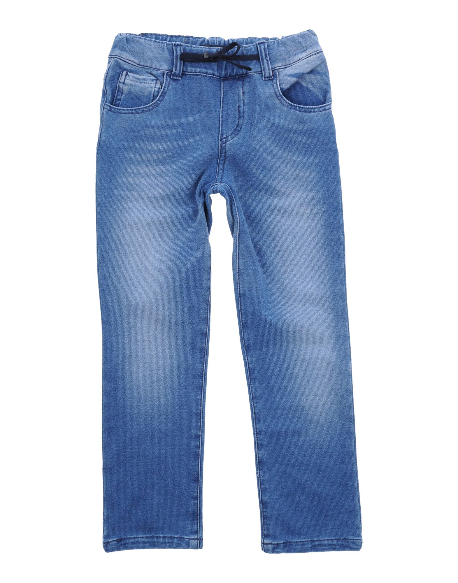 IVY OXFORD Джинсовые брюки ivy oxford