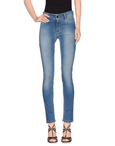 Джинсовые брюки ANNA RACHELE JEANS COLLECTION 42548567AG