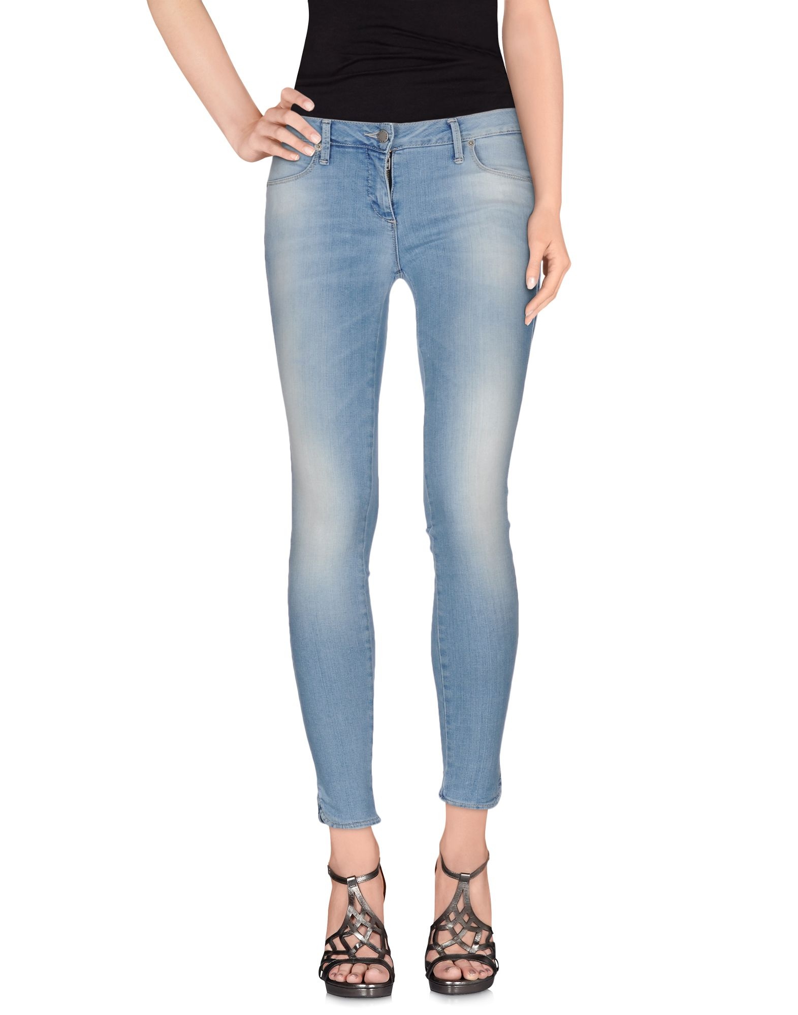 MADE WITH LOVE Джинсовые брюки made with love джинсовые брюки