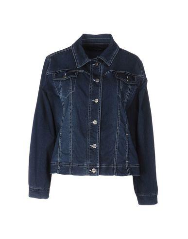 DORISSTREICH - Džinsu apģērbu - Джинсовая apģērbs
