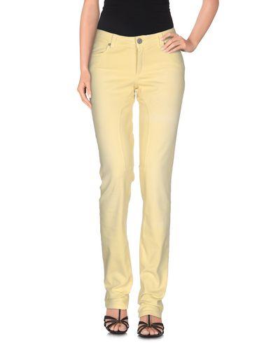 Джинсовые брюки от SIVIGLIA