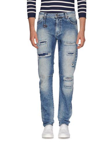 Джинсовые брюки IMPERIAL 42549986SX