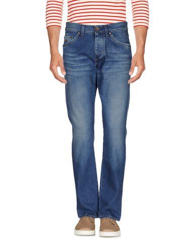 Джинсовые брюки ENERGIE 42550130SG