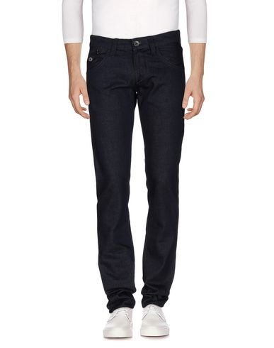 Джинсовые брюки ENERGIE 42550131PA