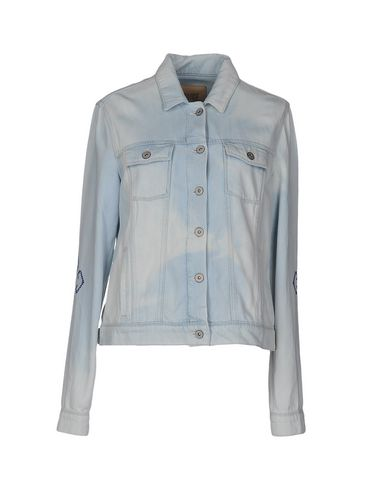 PAIGE - Džinsu apģērbu - Джинсовая apģērbs