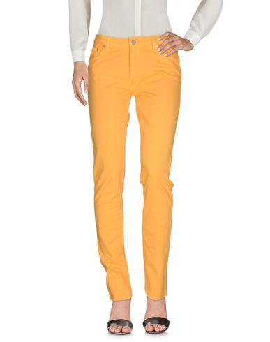 Повседневные брюки ACNE STUDIOS 42550750TX