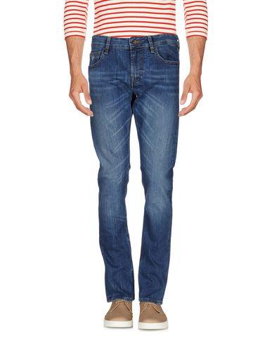 Джинсовые брюки GUESS 42550881TT