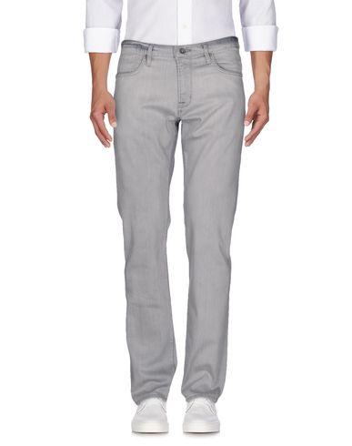 Джинсовые брюки JOHN VARVATOS U.S.A. 42550892EE