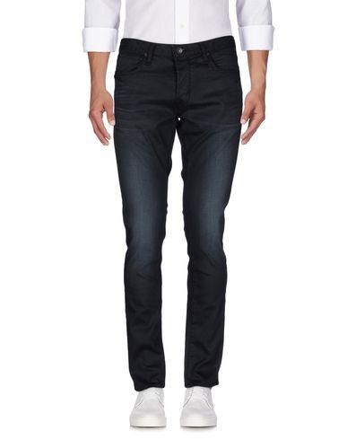 Джинсовые брюки JOHN VARVATOS U.S.A. 42550931DW