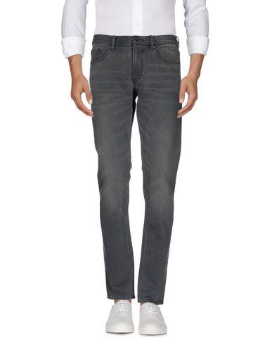 Джинсовые брюки MICHAEL KORS 42551315KD