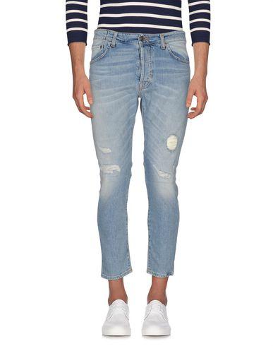 Джинсовые брюки L(!)W BRAND 42552003KV