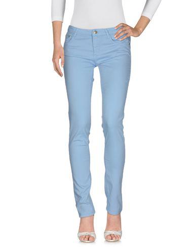 Джинсовые брюки HARMONT&BLAINE 42552088AC