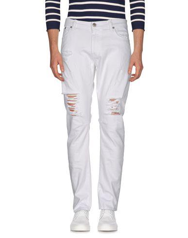Джинсовые брюки IMPERIAL 42552700WM