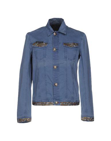 Куртка PHILIPP PLEIN 42552708KV