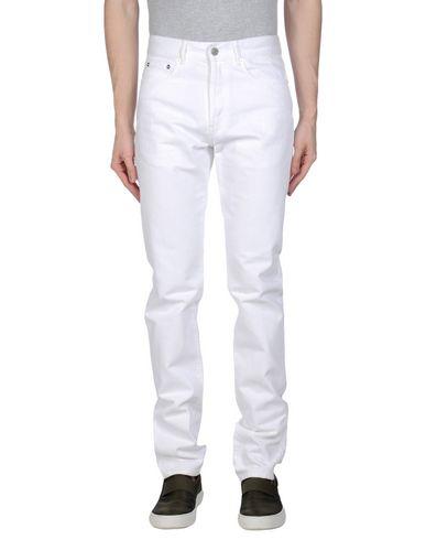 Джинсовые брюки GIVENCHY 42552878EF