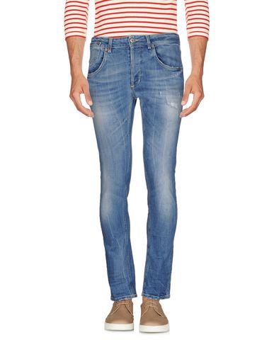 Джинсовые брюки DONDUP 42553044XU