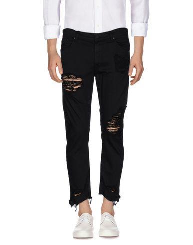 Джинсовые брюки IMPERIAL 42553215NS