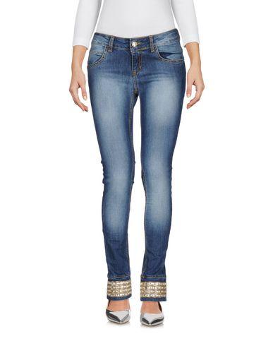 Джинсовые брюки EAN 13 42553565VK
