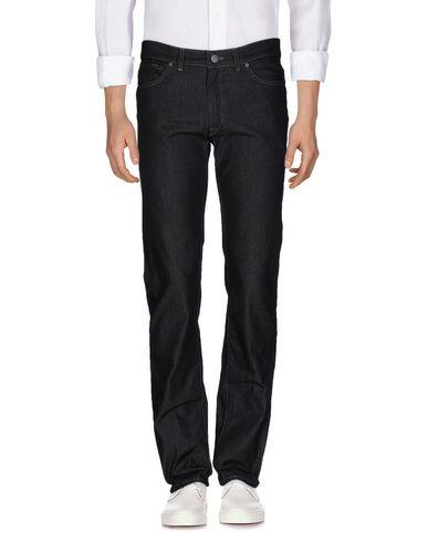 Джинсовые брюки TRUSSARDI JEANS 42553781CL