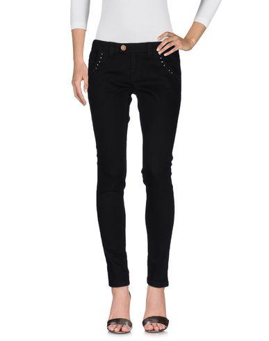 Джинсовые брюки SEVENTY 42553970PJ