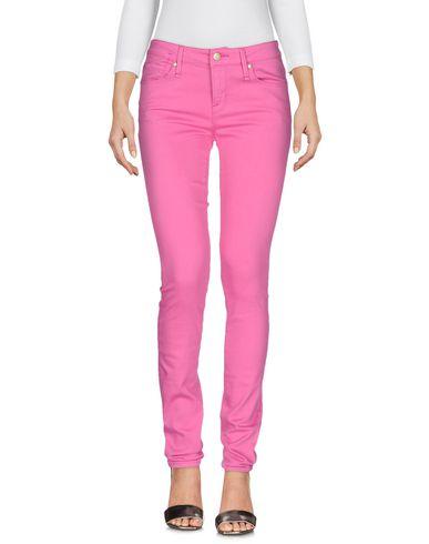 Джинсовые брюки MARC BY MARC JACOBS 42554458DO