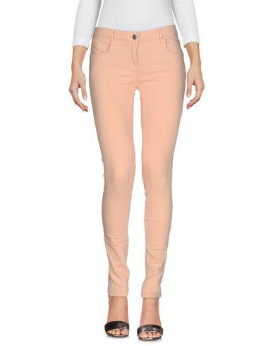 Джинсовые брюки PATRIZIA PEPE 42554567IC