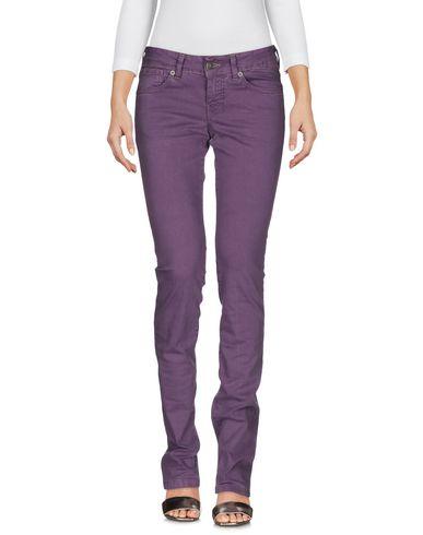Джинсовые брюки RICHMOND DENIM 42554884NK